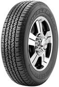 Bridgestone DUELER H/T 684 II 205/70 R15 96 S 4x4 (rok 2016) - ODBIÓR KRAKÓW Bridgestone