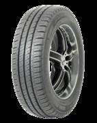 Michelin AGILIS+ 225/70 R15 112 S C dostawczy (rok 2020) - ODBIÓR KRAKÓW LUB WYSYŁKA 24H DOŻYWOTNIA GWARANCJA Michelin