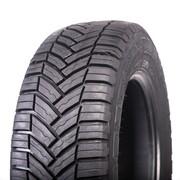 Michelin AGILIS 195 75R16 107R