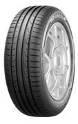 Dunlop SP Sport Bluresponse 225/60R16 102 W