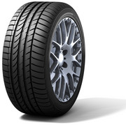 Dunlop SP SPORT MAXX TT 225/45 R17 91 W FR MO OE MERCEDES BENZ osobowy (rok 2019) - ODBIÓR W 150 SERWISACH Dunlop