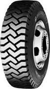 Bridgestone L301 3 -17 CUSTOM TOURING 45 P (Ostatnia 1 opona, rok 2016) - ODBIÓR KRAKÓW LUB WYSYŁKA 24H Bridgestone