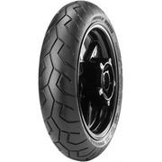 Pirelli DIABLO FRONT 120/60 R17 55 H (Ostatnie 4 opony, rok 2014) - ODBIÓR KRAKÓW Pirelli