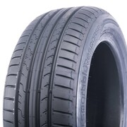 Dunlop SP Sport Bluresponse 205/55R16 91 H