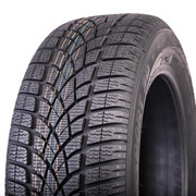 Dunlop SP WINTER SPORT 3D 245/40 R18 97 V XL|FR|AO OE AUDI osobowy (Ostatnie 4 opony, Opony fabrycznie nowe) - ODBIÓR W 150 SERWISACH Dunlop