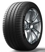 Michelin PILOT SPORT 4 S 235/30 R20 88 Y XL|FR osobowy (Ostatnie 4 opony, rok 2019) - ODBIÓR KRAKÓW LUB WYSYŁKA 24H DOŻYWOTNIA GWARANCJA Michelin