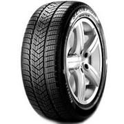 Pirelli SCORPION WINTER 265/40 R22 106 W XL|FR|JLR 4x4 (Ostatnie 4 opony, rok 2018) - ODBIÓR KRAKÓW Pirelli
