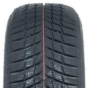 Bridgestone BLIZZAK LM001 185/65 R15 88 T FR POLO WRE osobowy (Ostatnie 4 opony, rok 2019) - ODBIÓR KRAKÓW LUB WYSYŁKA 24H Bridgestone