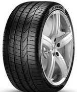 Pirelli P ZERO 255/40 R21 102 Y XL|RO1 PZ3 4x4 (Ostatnie 4 opony) - ODBIÓR KRAKÓW Pirelli