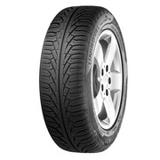 Uniroyal MS Plus 77 195/55R16 87 H