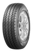 Dunlop Econodrive 215/75R16 113 R