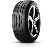 Pirelli SCORPION VERDE ALL SEASON 315/35 R21 111 V XL N0 4x4 (Ostatnie 4 opony, rok 2019) - ODBIÓR KRAKÓW Pirelli