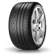 Pirelli WINTER 270 SOTTOZERO SERIE II 335/30 R20 104 W FR L osobowy (Ostatnie 2 opony, Opony nowe, pełnowartościowe) - ODBIÓR KRAKÓW LUB WYSYŁKA 24H Pirelli