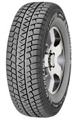 Michelin LATITUDE ALPIN 225/70 R16 103 T 4x4 - ODBIÓR KRAKÓW DOŻYWOTNIA GWARANCJA Michelin