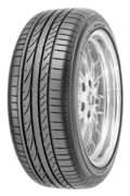 Bridgestone POTENZA RE050A ECOPIA 245/45 R18 96 W FR GM osobowy - ODBIÓR KRAKÓW Bridgestone