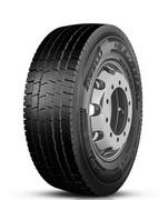 Pirelli TW:01 295/80 R22.5 152 M - ODBIÓR KRAKÓW Pirelli