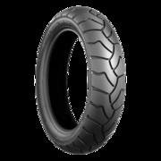 Bridgestone BW502 150/70 R17 Adventure 69 V (Ostatnia 1 opona, rok 2018) - ODBIÓR KRAKÓW LUB WYSYŁKA 24H Bridgestone