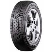 Bridgestone Blizzak LM32C 195/60R16 99 T