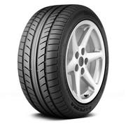 Bridgestone EXPEDIA S-01 255/45 R17 ZR ZR Ferrari 348 tb/ts osobowy (Ostatnie 4 opony, rok 2016) - ODBIÓR KRAKÓW Bridgestone