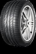 Bridgestone POTENZA RE050A I RFT 255/35 R18 94 Y XL FR * BMW Z4 RFT runflat - ODBIÓR KRAKÓW Bridgestone