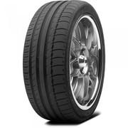 Michelin PILOT SPORT PS2 295/30 R19 100 Y XL|FR|N2 osobowy - ODBIÓR KRAKÓW DOŻYWOTNIA GWARANCJA Michelin