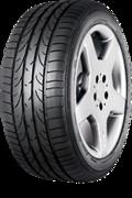Bridgestone POTENZA RE050 I RFT 225/50 R16 92 W FR|* 3SE BMW|RFT runflat - ODBIÓR KRAKÓW Bridgestone