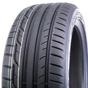 Dunlop SP Sport Maxx RT 225/40R18 92 Y