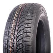 Bridgestone Blizzak LM80 EVO 265/50R20 107 V