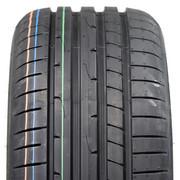 Dunlop SP SPORT MAXX RT 2 225/50 R17 98 Y XL|FR osobowy (Ostatnie 3 opony, rok 2020) - ODBIÓR W 150 SERWISACH Dunlop