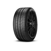 Pirelli P-ZERO 245/35 R20 95 W XL|VOL PNCS|L.S.|opona P Zero nowej generacji PZ4 osobowy - ODBIÓR KRAKÓW Pirelli