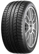 Dunlop SP QuattroMaxx 255/35R20 97 Y