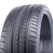 Michelin Pilot Sport Cup 2 265/35R19 98 Y
