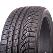 Pirelli P ZERO WINTER 295/30 R21 98 V FR|NA0 osobowy (Ostatnia 1 opona) - ODBIÓR KRAKÓW Pirelli