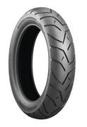 Bridgestone A40R 170/60 R17 TRAIL ROAD 72 V (rok 2016) - ODBIÓR KRAKÓW Bridgestone