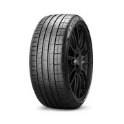 Pirelli P-ZERO PZ4 235/35 R20 88 Y N1 SC - opona przeznaczona do aut sportowych osobowy - ODBIÓR KRAKÓW Pirelli