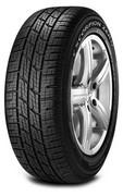 Pirelli SCORPION ZERO 255/55 R19 111 V XL M+S 4x4 (Ostatnie 4 opony) - ODBIÓR KRAKÓW Pirelli