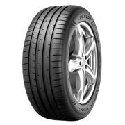 Dunlop SP Sport Maxx RT 245/45R17 95 Y