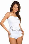 Babell Nata koszulka damska Babell