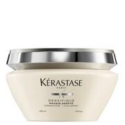 Kerastase Densifique Masque Densité - Maska 200 ml Kerastase