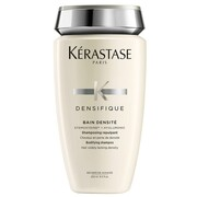 Kerastase Densifique Bain Densite - Szampon zagęszczający 250 ml Kerastase