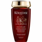 Kerastase Aura Botanica Bain Micellaire Shampooing - Szampon 250 ml Kerastase