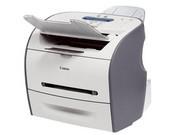 Fax laserowy Canon i-SENSYS L-390