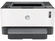 HP Neverstop Laser 1000a (4RY22A)