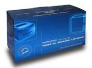 Toner HP CE505X - zamiennik