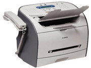 Fax laserowy Canon i-SENSYS L-380S
