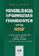 Konsolidacja sprawozdań finansowych według MSSF - zdjęcie 2