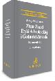 Zbiór zasad etyki adwokackiej i godności zawodu : komentarz - zdjęcie 2