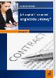 Jak czytać i rozumieć angielskie umowy? - zdjęcie 2
