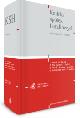 Kodeks spółek handlowych : komentarz - zdjęcie 2