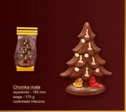 Mleczna-choinka-mała Chocobox